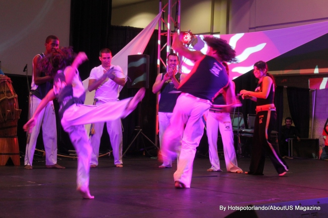 Hispanic Expo june (86)