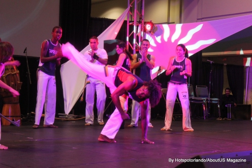 Hispanic Expo june (90)