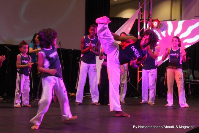 Hispanic Expo june (93)