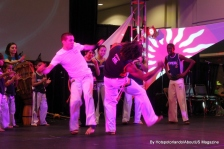Hispanic Expo2012 (1)