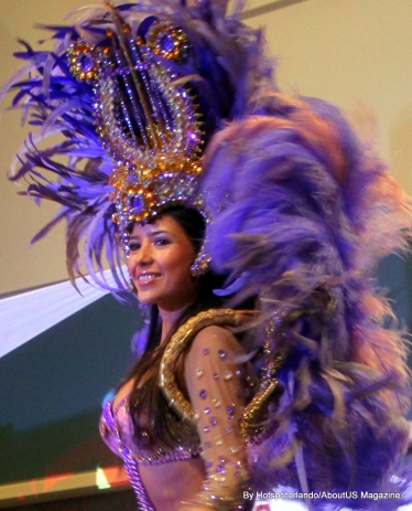 Hispanic Expo2012 (11)