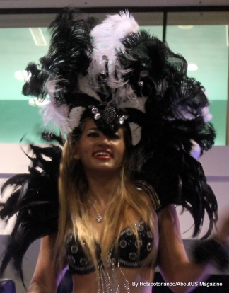 Hispanic Expo2012 (14)