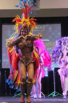 Hispanic Expo2012 (15)