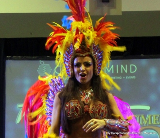 Hispanic Expo2012 (16)