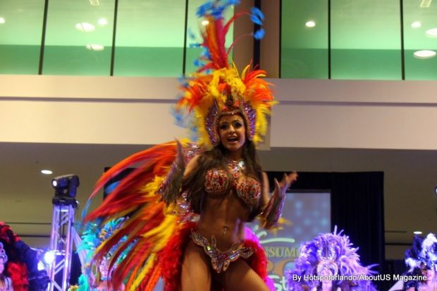 Hispanic Expo2012 (25)