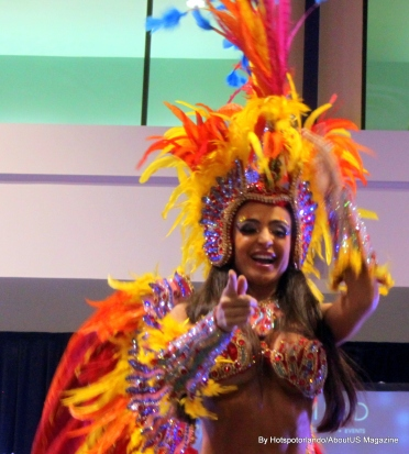 Hispanic Expo2012 (28)
