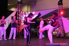 Hispanic Expo2012 (3)