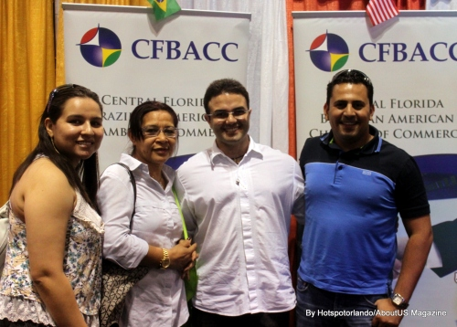 Hispanic Expo2012 (31)
