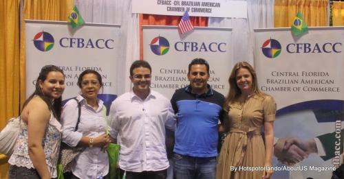 Hispanic Expo2012 (32)