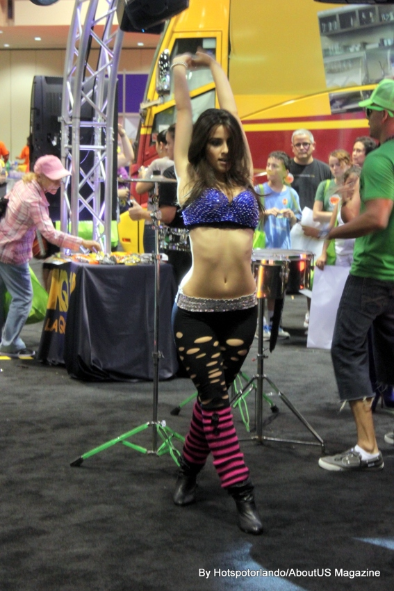 Hispanic Expo2012 (33)