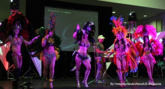 Hispanic Expo2012 (7)