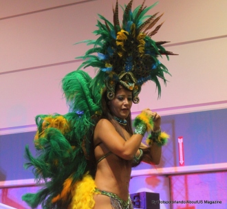 Hispanic Expo2012 (8)