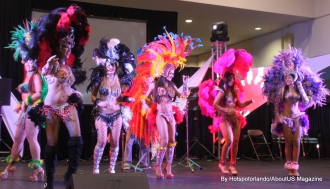 Hispanic Expo2012 (9)