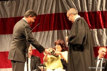 Oath of Office 2012 (1)
