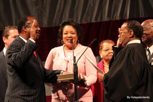 Oath of Office 2012 (10)