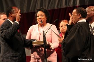 Oath of Office 2012 (12)