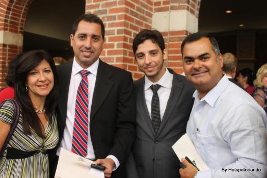 Oath of Office 2012 (21)