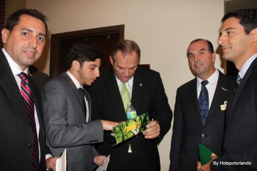 Oath of Office 2012 (22)