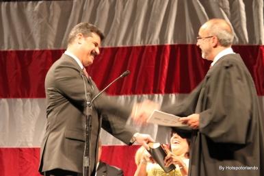 Oath of Office 2012 (3)