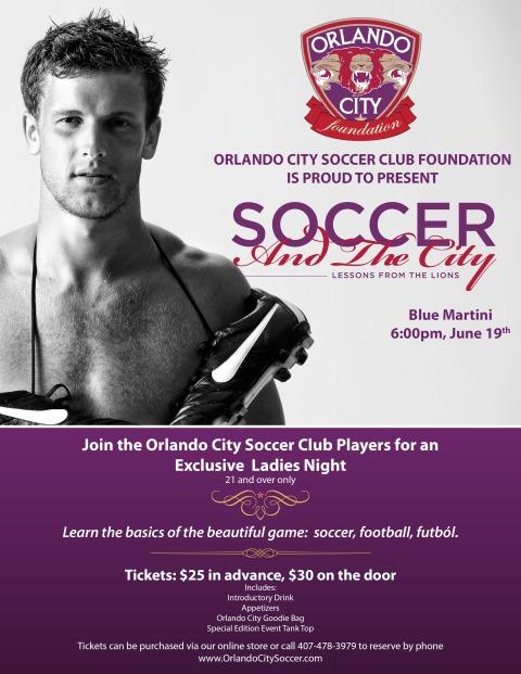SoccerAndTheCity3