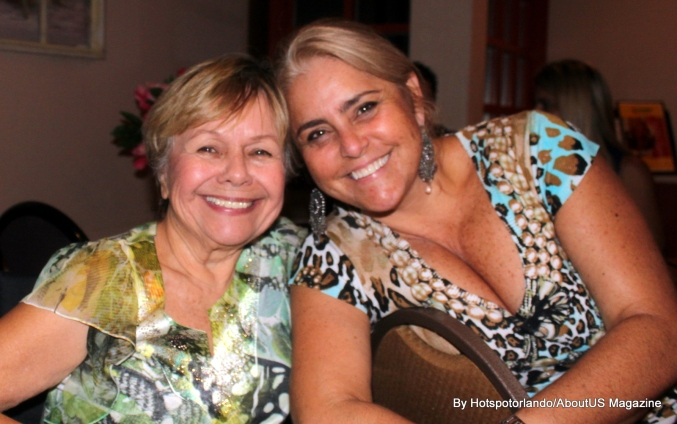 Rotary july 2012 (23)