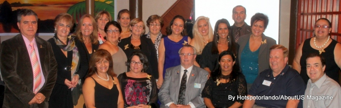 Rotary july 2012 (25)