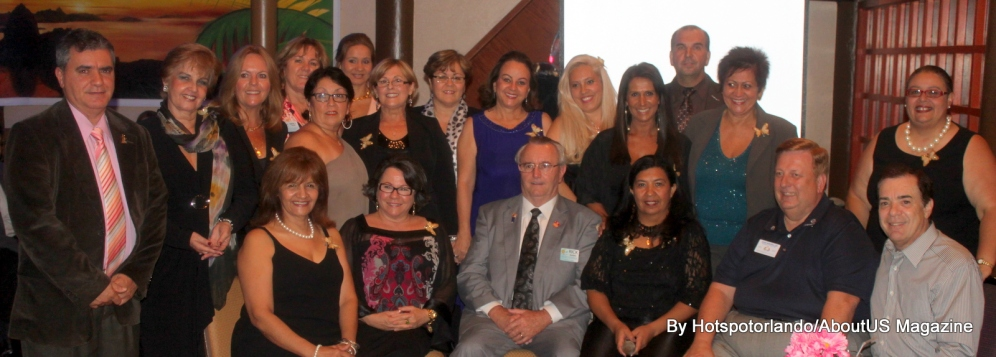 Rotary july 2012 (26)