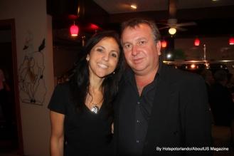 Rotary july 2012 (28)