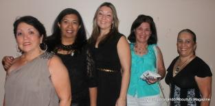 Rotary july 2012 (29)