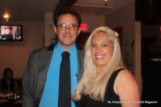 Rotary july 2012 (30)