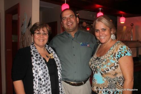 Rotary july 2012 (31)