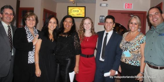 Rotary july 2012 (32)