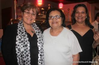 Rotary july 2012 (34)