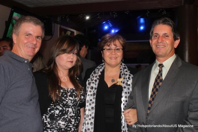 Rotary july 2012 (35)