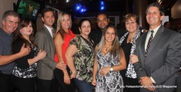 Rotary july 2012 (36)