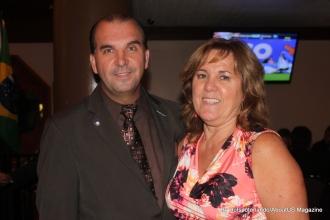 Rotary july 2012 (37)
