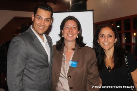 Rotary july 2012 (38)