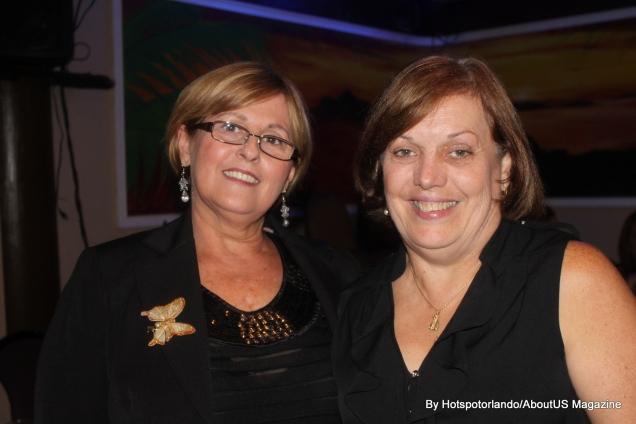 Rotary july 2012 (39)