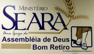 Seara (13)