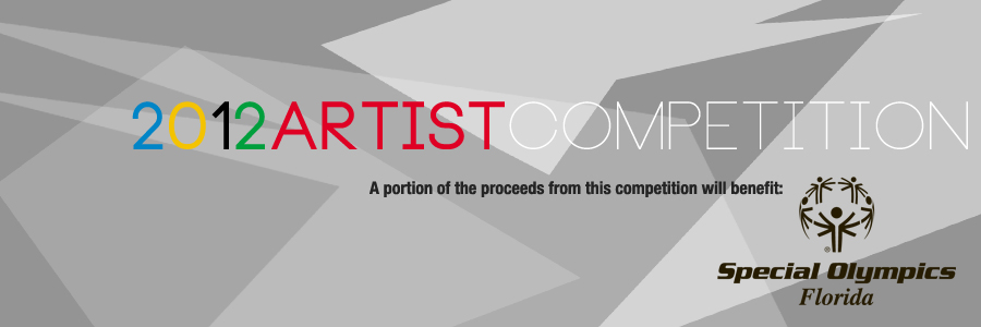 2012-artist-competition_flash