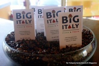 Big Italy (5)