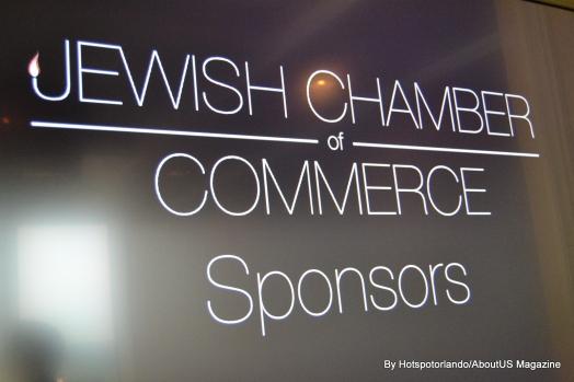 Jewish Chamber (17)
