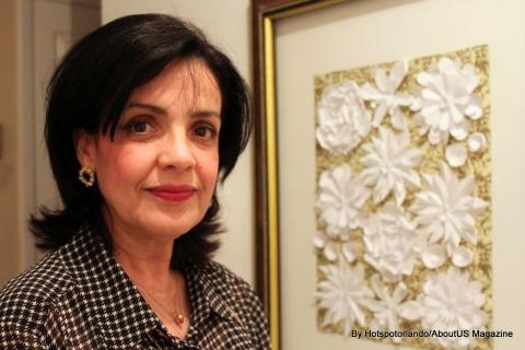 Marta Cerqueira (27)