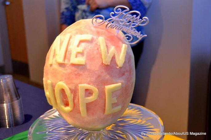New Hope anniv (71)