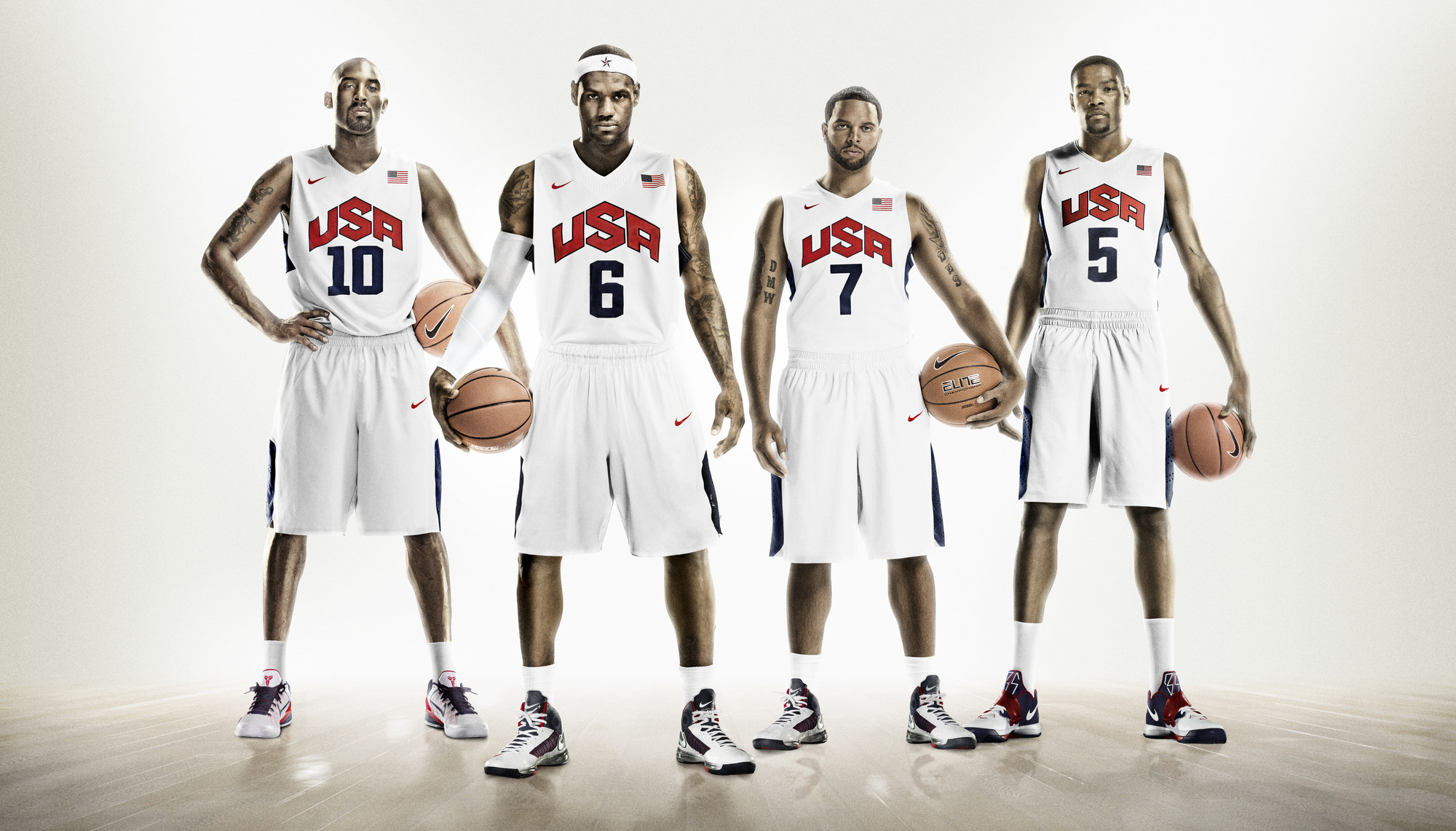 636cbb810e3 Nike-Basketball-Innovation-Su12-USAB-Group original – THE HOTSPOTORLANDO