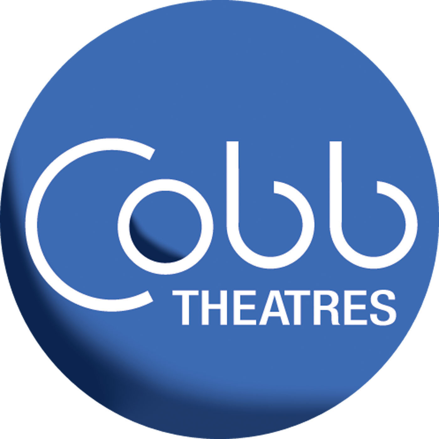 cobb theatres logo � the hotspotorlando