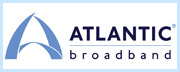 atlantic_broadband_logo