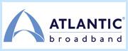 atlantic_broadband_logo