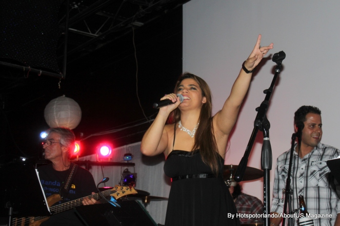 Banda Bra 0912 (19)