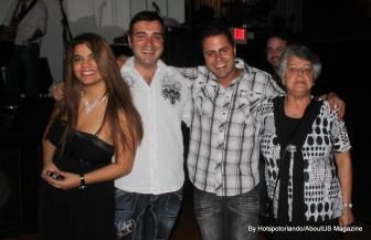 Banda Bra 0912 (2)